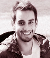 Jose Antonio Perez-Wicht