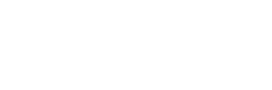 Grupo La Razón