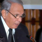 Nestor A Scamarone M