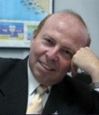 Ricardo Sanchez Serra