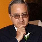 Sergio Tapia