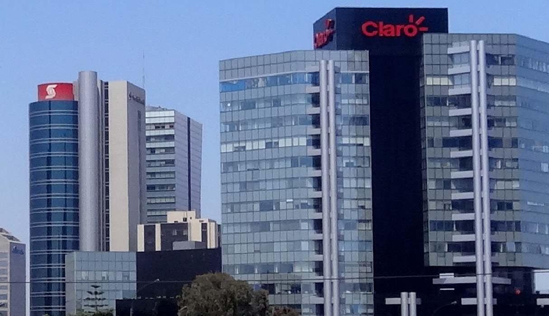 El 42 De Empresas Con Operaciones En Peru Estan Poco Dispuestas A