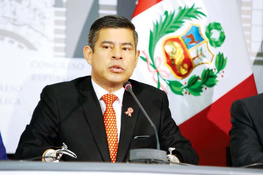 Luis Galarreta