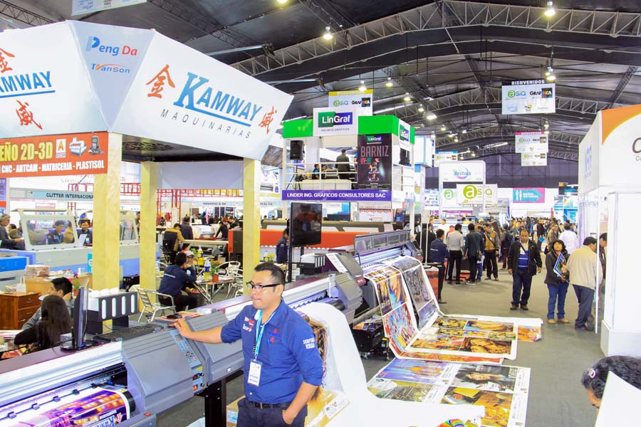 Expo Sur Industrial 2019 (1)