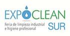 ExpoClean