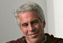 estadounidense Jeffrey Epstein