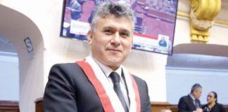 César Campos