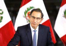 Martin Vizcarra-3-4-