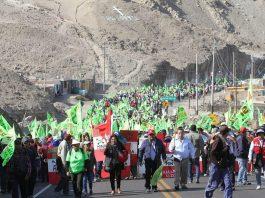 Inician-protestas-contra-proyecto-tia-maria-
