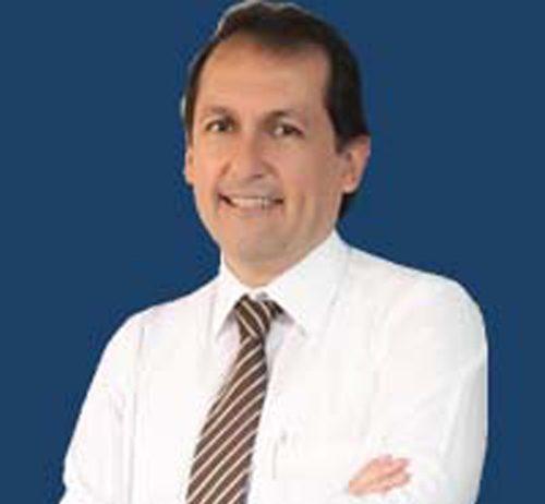 Por Martín Valdivia R.¿Esperando al Tío Sam?                                   ¿Quién respeta al Presidente?