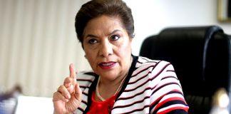 Parlamentarios salieron a hacerle frente a intenciones de Vizcarra de cerrar el Legislativo.