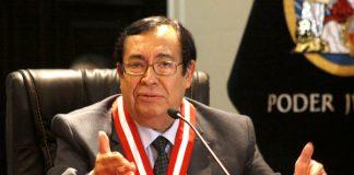 Víctor-Prado-Saldarriaga