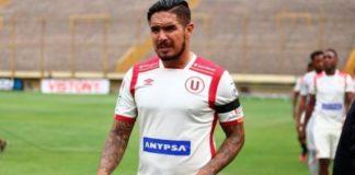 Juan Manuel Vargas