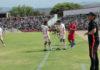 Universitario de Deportes vs Ayacucho FC