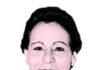 Yolanda Osterling