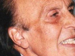 Pedro Godoy P.