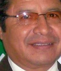Andiolo Zevallos
