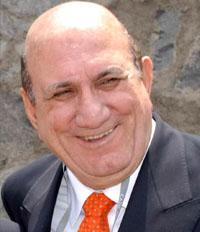 Eduardo Farah