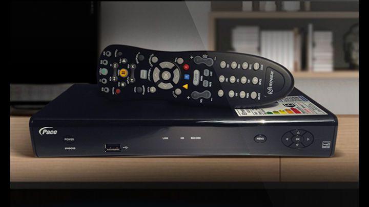 Osiptel aprobó eliminación de venta o alquiler  de decodificadores en televisión por cable