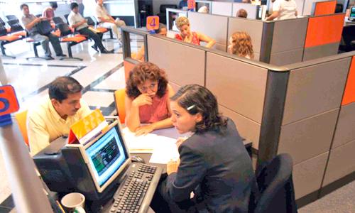 SBS flexibiliza el otorgamiento de pensiones y la hace de forma inmediata