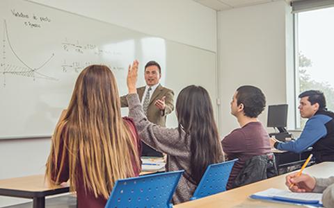 Directores deben consultar el REGIEP antes de contratar Docentes en colegios privados