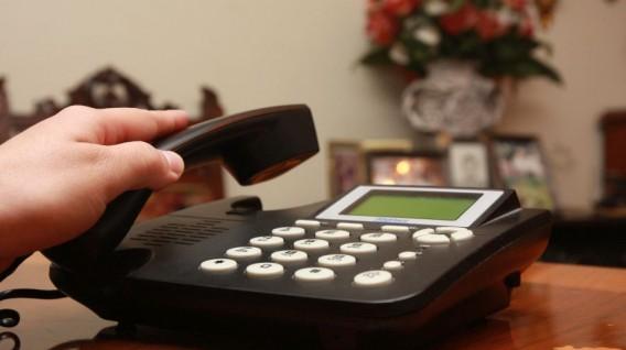 Osiptel aprueba reducir tarifas de telefonía fija hasta en 47%
