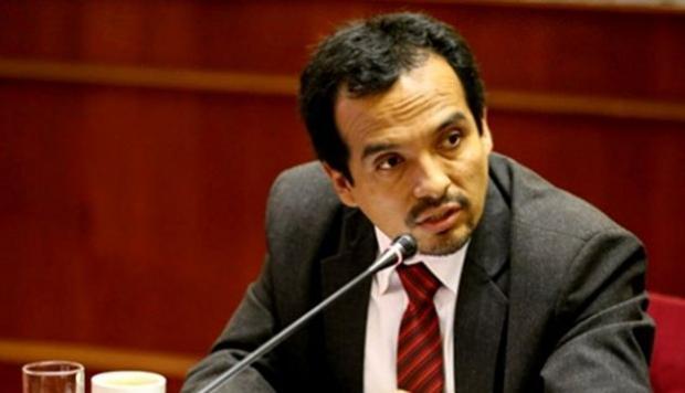 Comisión Lava Jato: Preocupa  poco avance de informe final