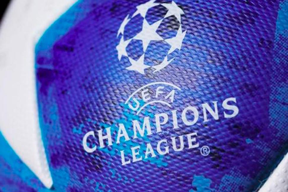 Champions League 2018/19: El sorteo se desarrollará el próximo 30 de Agosto