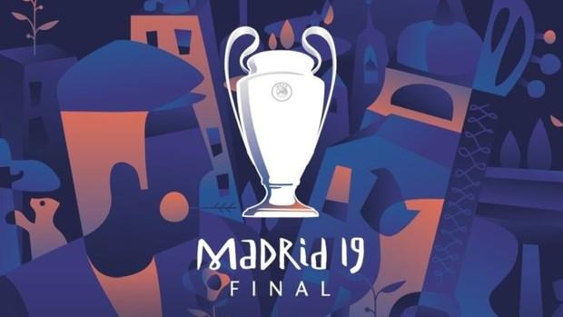 Definido: Estos son los grupos de la UEFA Champions League