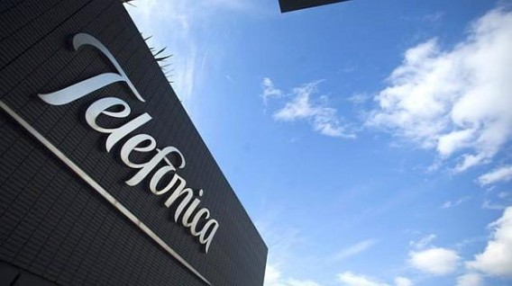 Osiptel confirma multa a Telefónica por más de  S/418.000