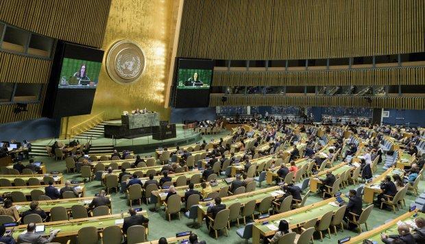 """""""Saharauis por la Paz"""" dispuesto a colaborar con ONU"""