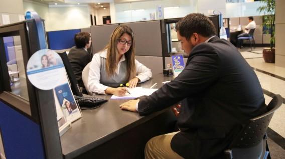 Una nueva AFP ingresaría  al mercado peruano