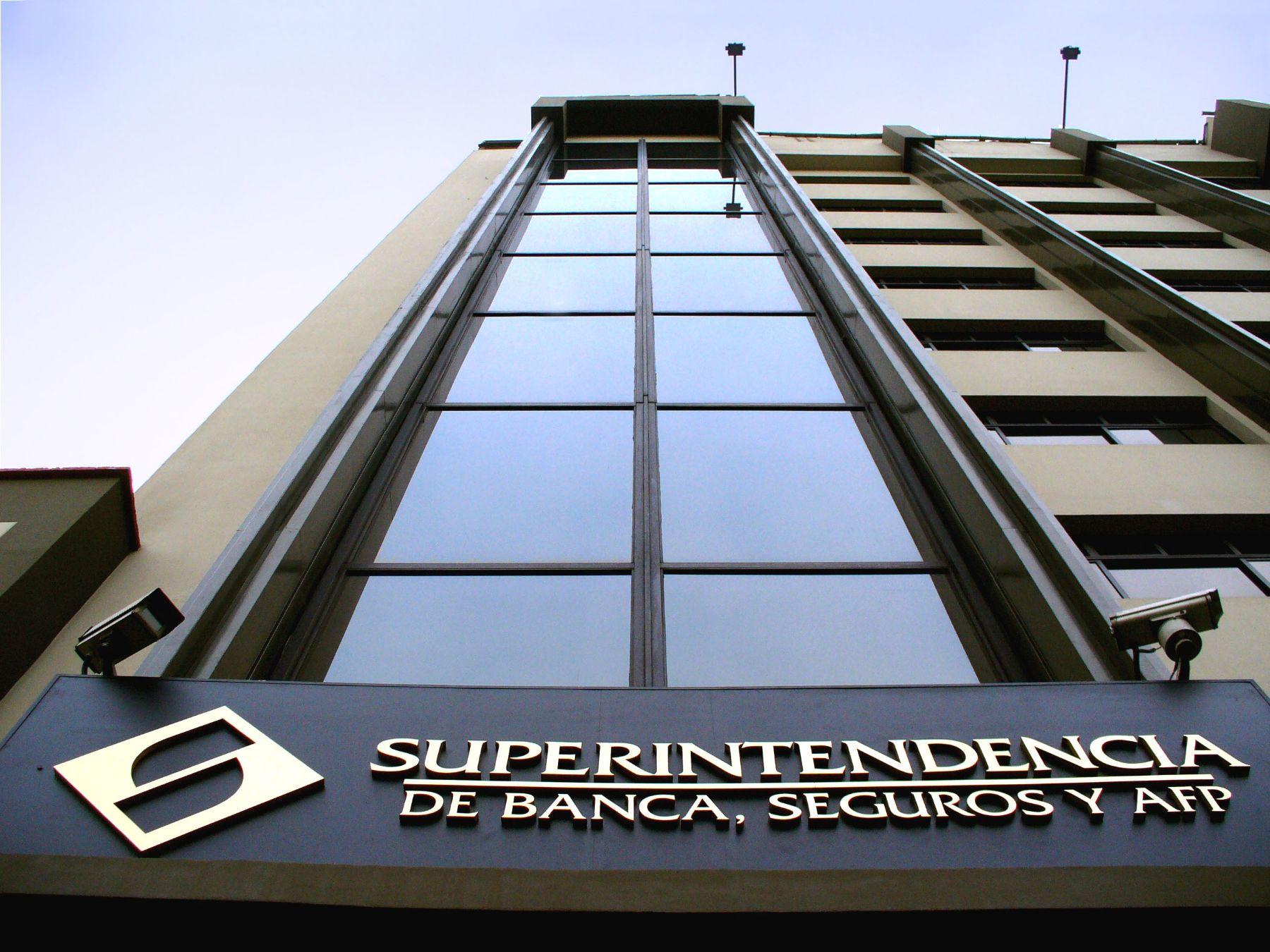 SBS busca fortalecer proceso de licenciamiento de empresas supervisadas