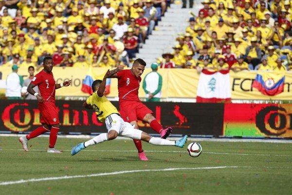 Eliminatorias Qatar 2022: Conmebol propone iniciar el torneo en el 2020