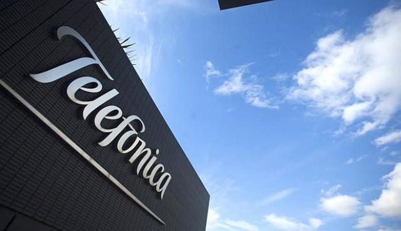 Abren investigación preliminar contra funcionarios de Telefónica
