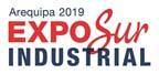 Expo Sur Industrial
