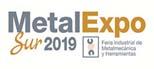 Metal Expo Sur