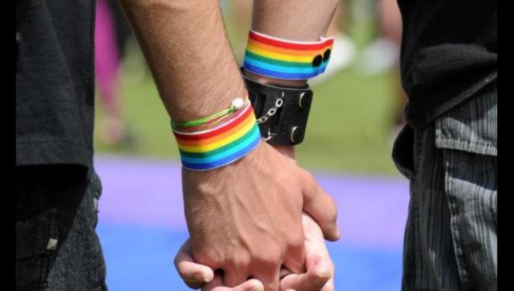 Brunéi instauró la pena de muerte para castigar la homosexualidad y el adulterio