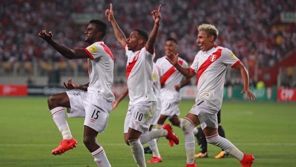 Copa América 2020: ¡Ya tenemos fecha!