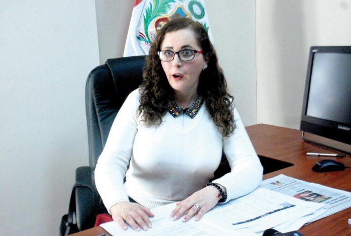 JEE declara inadmisible lista de Solidaridad Nacional