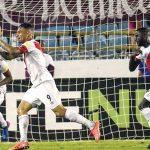Blanquiroja jugará contra Uruguay amistosos