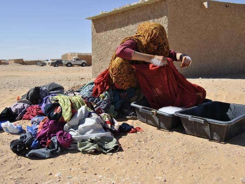 Marruecos acrecienta apoyos en América Latina