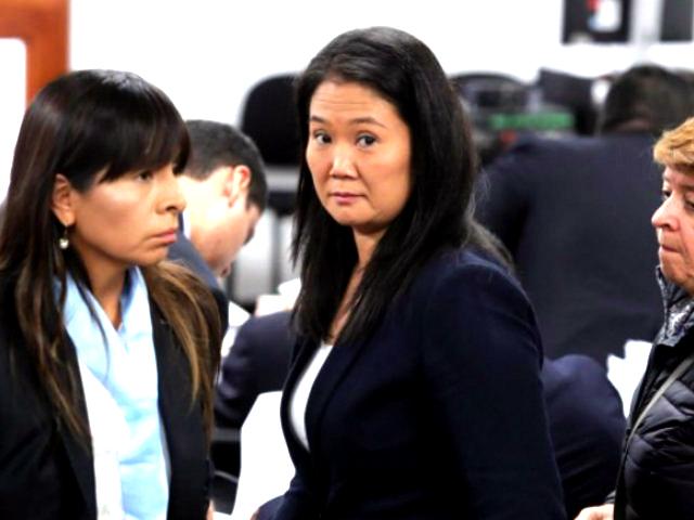 Keiko Fujimori--1--