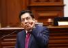 Ministros sacaron cara por decisión de Vizcarra de adelantar elecciones.