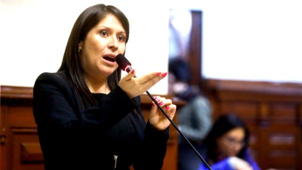 Vilcatoma: Fiscales Vela y Pérez deben dar un paso al costado