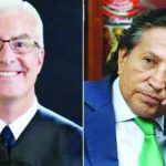 Alejandro Toledo: Este miércoles 7 de agosto, la Corte del Distrito Norte de California, en Estados Unidos, realizará la audiencia en la que se evaluará la situación económica.