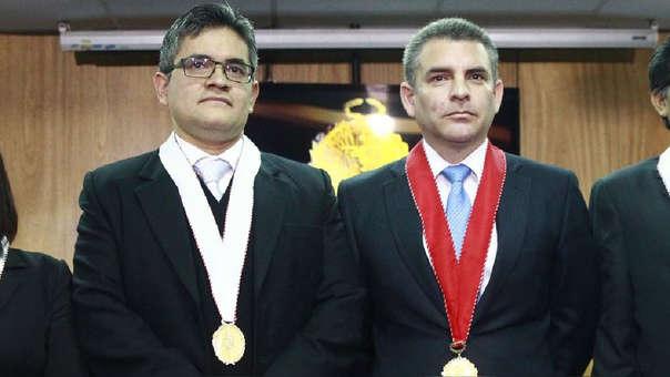 Fiscales de equipo especial Lava Jato tendrán manejo total de investigaciones sobre brasileños.