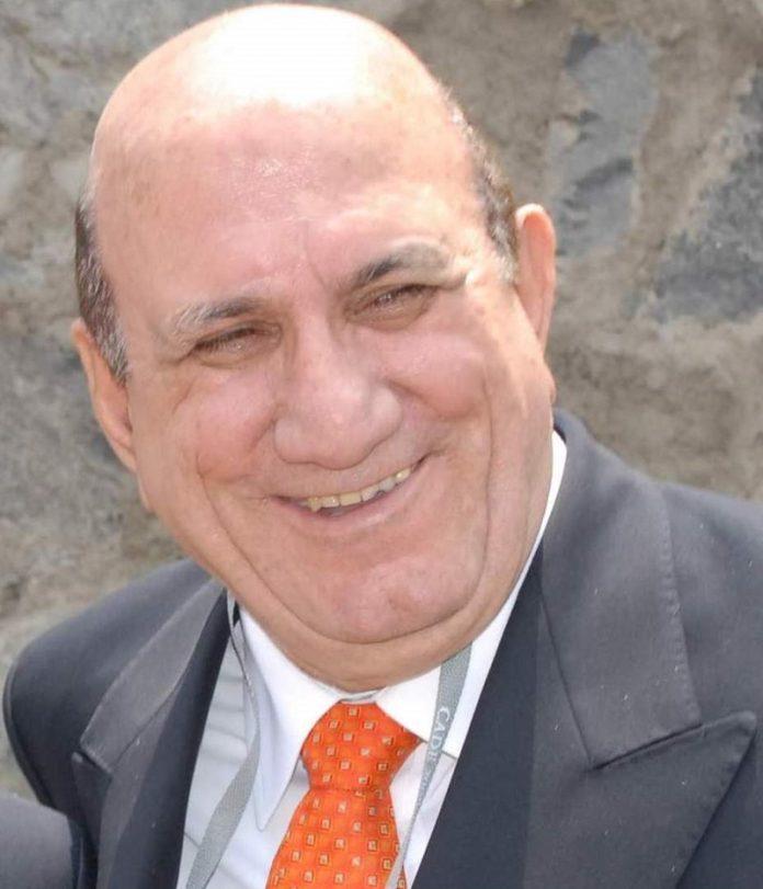 Por:Eduardo-Farah Otro atropello contra el pueblo.