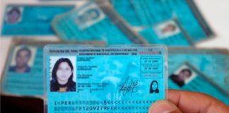 Renovar tu documento de identidad no tiene que ser complicado.RENIEC te permite empezar el trámite 60 días antes de su fecha de