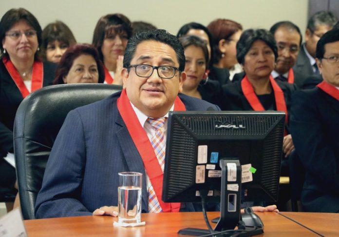 Ramiro-Salinas-Siccha-.